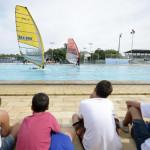 Festivais Esportivos promovem novos esportes