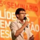 Kaléu Caminha