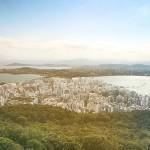 Ideb das escolas de Florianópolis – SC