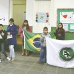 Planejamento participativo é primeiro passo para melhorar o ensino na escola