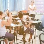 Ideb 2013: veja a situação da educação de cada estado