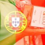 QEdu participa de evento sobre cidadania em Portugal