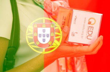 qedu_em_portugal