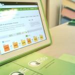 QEdu foi a maior fonte de dados educacionais em 2014