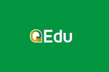 qedu_logo_green