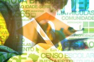 video_aprenda_explorar_dados_educacao_brasileira