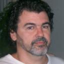 Marcio da Costa