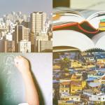 Afinal, o que nível socioeconômico tem a ver com desempenho escolar?