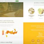 QEdu – Use dados. Transforme a educação