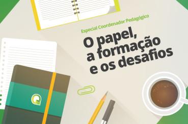 pael-formacao-desafios