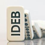 Saiba o que fazer se o Ideb da sua rede cair
