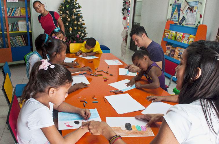biblioteca_escolas
