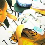 O que fazer com o espaço da escola nas férias