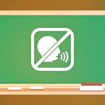 Professores se sentem excluídos dos debates educacionais, diz pesquisa