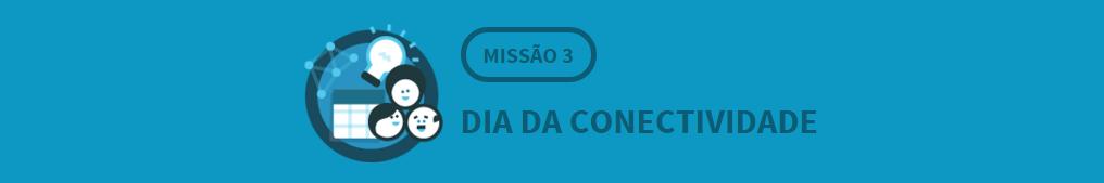 missao3