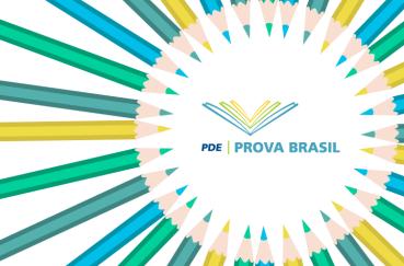 prova_brasil_capa