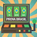 3 pontos para entender a essência a Prova Brasil