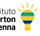 Inês Kisil Miskalo - Instituto Ayrton Senna