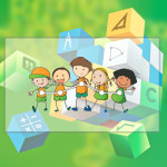 Alfabetização para o desenvolvimento pessoal e coletivo